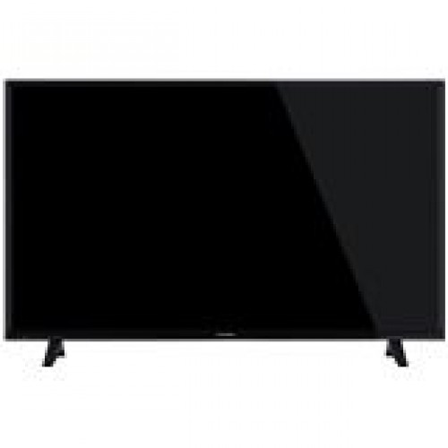 "TV Favorit 32DN4P4T2 32"" LED HD Ready HDMIx3/USBx2/DVB-T/T2/C Tuner"